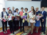 Новгородские призеры WorldSkills Russia получат денежные премии