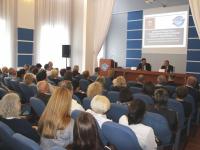 Новгородские профсоюзы определили цели вместе с губернатором Андреем Никитиным