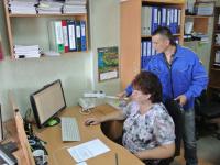 Новгородские профсоюзы: осталось 4 месяца для специальной оценки условий труда