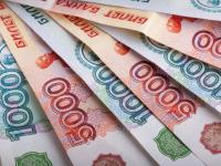 Новгородские прокуроры добились погашения долгов по зарплате более чем на 62 млн рублей