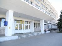 Новгородские врачи спасли девочку от энцефалита