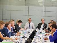 Новгородский бизнес-омбудсмен прокомментировал изменения в закон о долевом строительстве