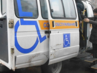 Новгородское «Социальное такси» стало еще доступнее