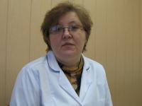 Новгородскому онкологу присвоили звание Заслуженного врача РФ