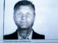 Пенсионер пытался добраться через лес на автобус до Великого Новгорода и пропал