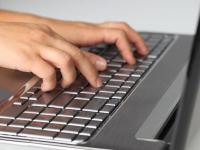 ПФР будет принимать электронные заявления от пенсионеров, которые переезжают