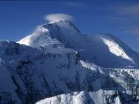 Посольство РФ в Таджикистане подтвердило гибель новгородского альпиниста Александра Абросимова