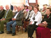 Программа благоустройства Великого Новгорода будет в обязательном порядке обсуждаться с ветеранами