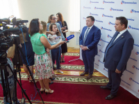 «Промсвязьбанк» сделает работу новгородской «оборонки» стабильнее