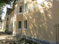 Ремонт фасадов домов в Новгородской области должен быть завершен до сентября