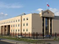 Ростелеком отказался от исковых требований к Новгородской области