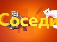 Сегодня в программе «Соседи» обсудят выборы в Думу Великого Новгорода