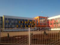 Школу №37 предложили назвать в честь Кирика-Новгородца