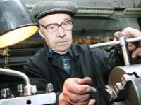 Новгородские профсоюзы защитят трудовые права пожилых и после изменений в пенсионной системе