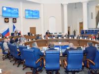 Из федерального бюджета в бюджет Новгородской области поступил 301 млн рублей