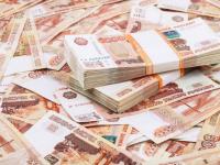В Новгородской области деньги на поддержку местных инициатив дадут 35 поселениям