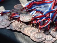 В Новгородской области инвалиды могут посоревноваться в семи дисциплинах