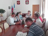 В Новгородской области ищут родственников погибших в концлагере «Дулаг-100»