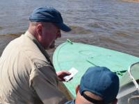В Новгородской области отучают от пьянства за рулем на дорогах и на воде