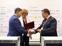 В Новгородской области откроется первый в стране Центр опережающей профессиональной подготовки