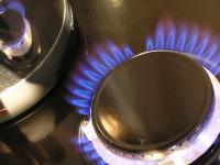 В Новгородской области с начала года подключили к газу более 200 домовладений