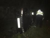 В Новгородской области случились ДТП с пострадавшими из-за пьяных водителей