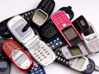 В новгородском УФСИН рассказали об очередной уловке при передаче мобильников в «семёрку»