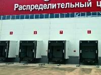 В окрестностях Великого Новгорода откроется большой распределительный центр «Пятерочки»
