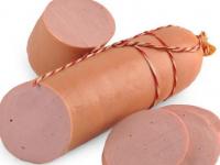 В программе «Время покажет» обсудили рост цен на колбасу и его причины