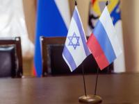 В Великий Новгород привезут выставки и фильмы из Израиля