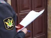 За продажу пива подростку жительница Новгородского района поплатилась бытовой техникой