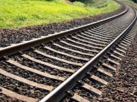 Ж/д станции в Парфине, Батецком и Сольцах отремонтируют уже в этом году
