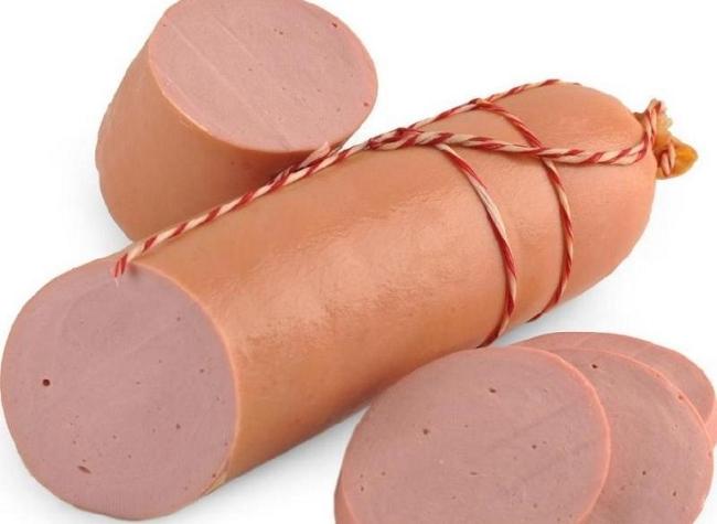 Планы минздрава: колбасу будем есть реже, а жить станем дольше