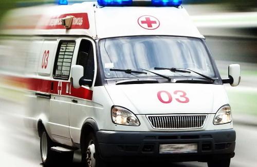 На трассе в Новгородской области вновь погибли два человека