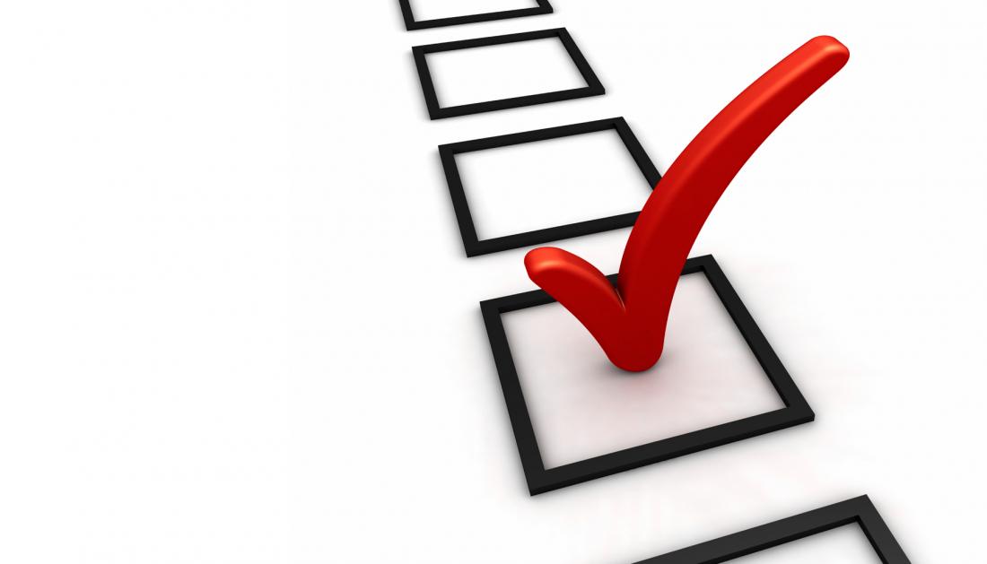 АПЭК прокомментировал итоги выборов 9 сентября в Великом Новгороде