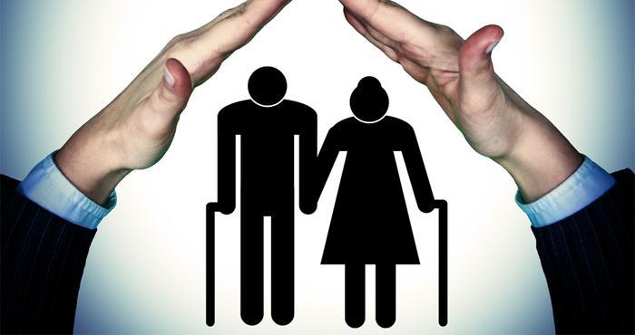 Соцзащита предпенсионного возраста от чего зависят пенсионные баллы при назначении пенсии