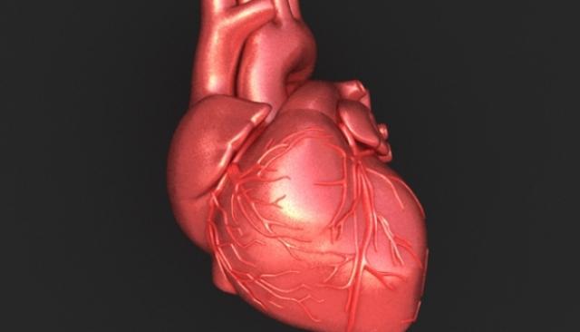 В холле новгородской поликлиники скончался пациент, у которого болело сердце
