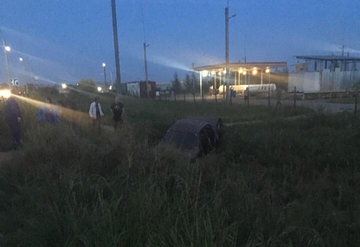 Опасное место в окрестностях Великого Новгорода продолжает собирать дань: погибла пожилая женщина