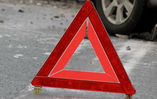 Житель Московской области признал вину в ДТП с тремя погибшими на М-11 в Окуловском районе