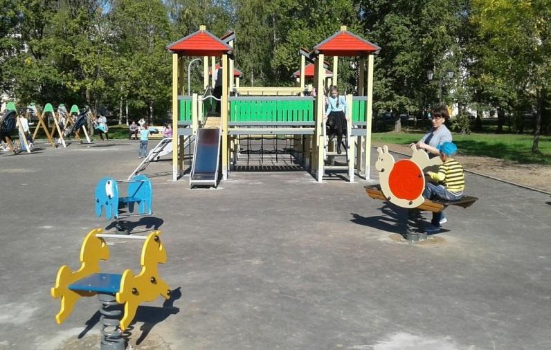 Великий Новгород в «Индексе качества городской среды» - лидер. Окуловке и Валдаю надо подтягиваться