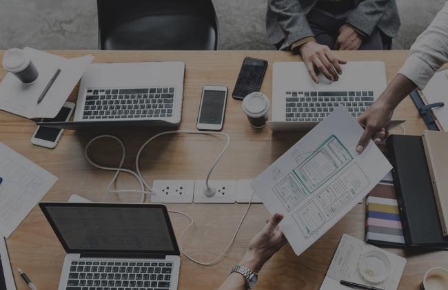 Как получить льготный займ на развитие бизнеса по госпрограмме?