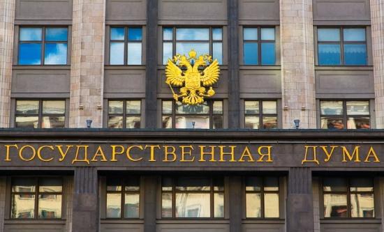 Андрей Никитин: успешные регионы отличаются от неуспешных тем, кто их представляет в Госдуме