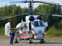 40-минутный полёт нейрохирурга спас жизнь молодого боровичанина