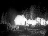 75-летие освобождения Новгорода и снятия блокады Ленинграда станет единым праздником