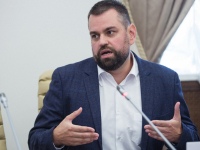 Агентство развития Новгородской области возглавил выпускник Стокгольмской школы экономики