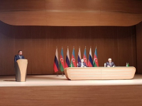 Андрей Никитин: «Без хорошего университета нет будущего у Новгородской области»