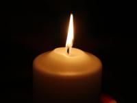 «Автодор» соболезнует семьям погибших в жуткой аварии на трассе М-11