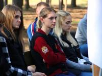 РАНХиГС принял участие в форсайт-кэмпе «Новгородская область 2035»
