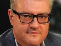 Дмитрий Орлов: транспортная инфраструктура Новгородской области как фактор развития