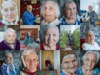 Фильм о долгожителях — ровесниках революции представят в театре «Малый»